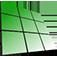 logotipo de CRISTALERIA RAMOS Y RAMOS SL