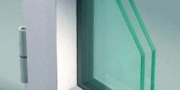 3bbe8eb288 Qué son las ventanas Climalit. Medidas comunes y ventajas de ...