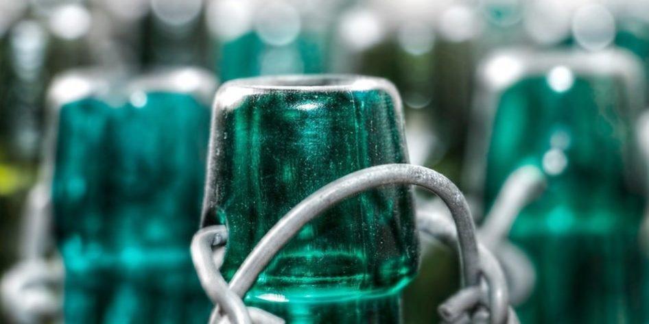 251280780f Cómo se hace el vidrio - Tipos y Características - Cristalería Ramos