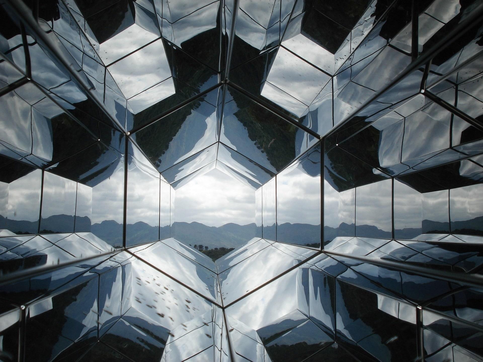 5449f1981b Vidrio Transparente y sus ventajas - Espacio y Luz Fácilmente