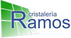Cristalería Ramos