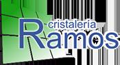 Cristaleria Ramos