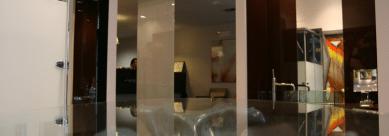 Cristalería Ramos muebles